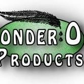Wonder Oil Products, Inc.