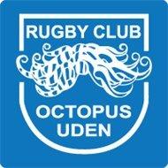 Rugbyclub Octopus Pre-Season Tournament