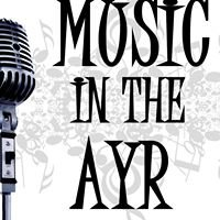 Music in the Ayr