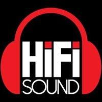 Hifisound