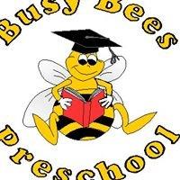 Busy Bees International Preschool