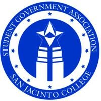 San Jacinto College South SGA