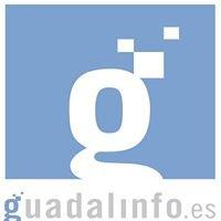 Guadalinfo Salobreña