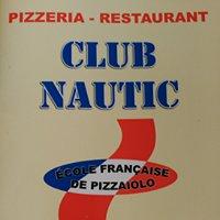 Club Nautic Empuriabrava