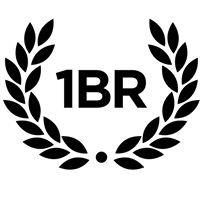1BR LTD