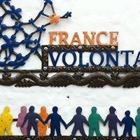 Espace Volontariats Haïti