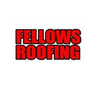 Fellows Roofing