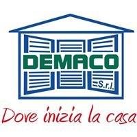 Demaco Serramenti S.r.l.