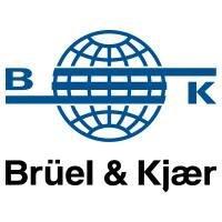 Bruel & Kjaer Ibérica S.A.