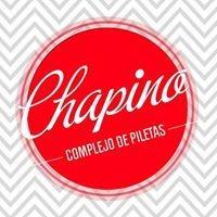 Complejo De Piletas Chapino