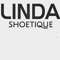 Linda Shoetique