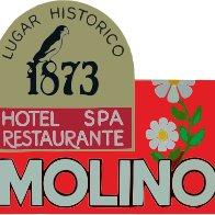 El Molino, Hotel & Spa