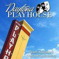 Daytona Playhouse