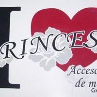 Princessgranada Granada