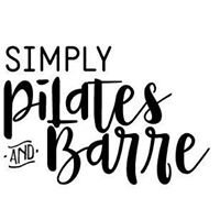 Simply Pilates and Barre