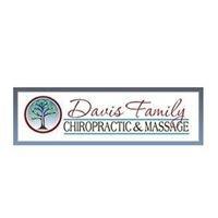 Davis Family Chiropractic, PLLC