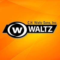 C.H. Waltz Sons, Inc.
