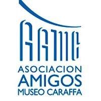 Asociación de Amigos Museo Caraffa