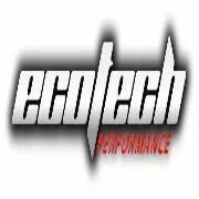 Ecotech Performance