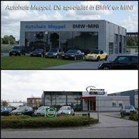 Autohuis Meppel / Autobedrijf Buursema