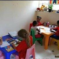Sunnyville Nursery School