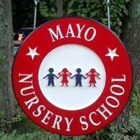 Mayo Nursery School