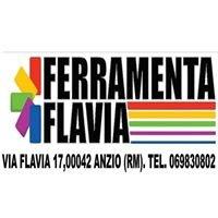 Ferramenta Flavia