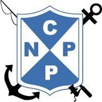 Club de Pescadores y Náutico de Paraná