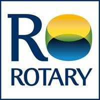 Rotary Electrical & Instrumentation Pte Ltd (a Rotary Company)