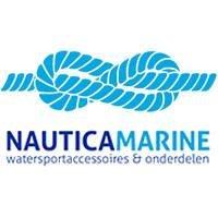 NauticaMarine