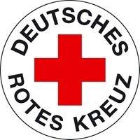 DRK Ortsverein Großbottwar