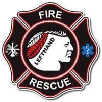 Lefthand Fire Protection District