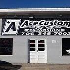 Ace Audio and Automotive
