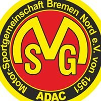 Motorsportgemeinschaft Bremen Nord e.V.
