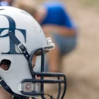 Dallastown Cougar Football