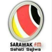 SARAWAKfm