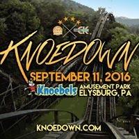 KnoeDown