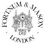 Fortunm&Mason