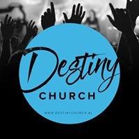 Destiny Church
