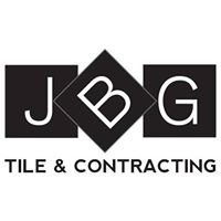 JBG Tile & Contracting Ltd