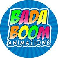 Badaboom Animazione Eventi Roma