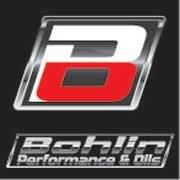 BPO Bohlin Performance & Oils