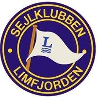 Sejlklubben Limfjorden
