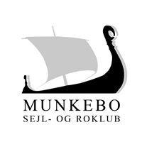 Munkebo Sejl- og Roklub