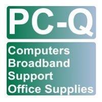 PCQ Solutions Ltd - PC-Q