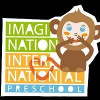 Imagination International Preschool