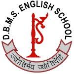 D.B.M.S. English School