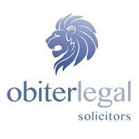 Obiter Legal Solicitors