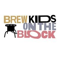 Brew Kids on the Block