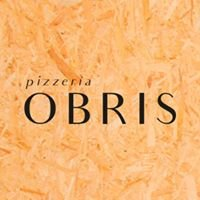 Restaurante Obris